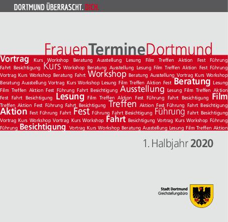 Gyorskereső Dortmund Termine 23 éves vagyok, és egy 17 éves randevúm vagyok